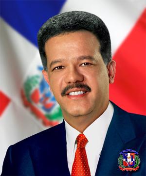Elecciones en la República Dominicana